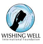 Wishing-Well-Logo-white
